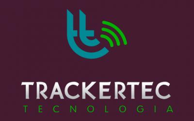 Trackertec Tecnologia Rastreamento Veicular